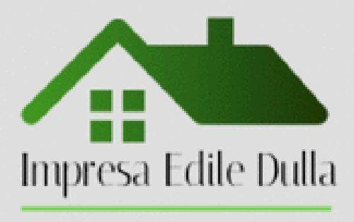 IMPRESA EDILE DULLA-logo