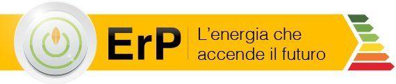 Logo - Erp