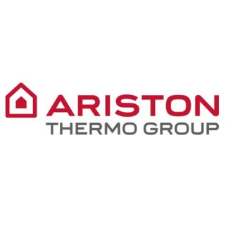 ARISTON THERMO GROUP - LOGO