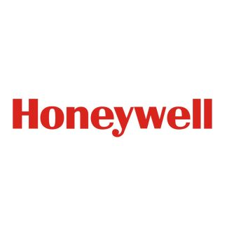 HONEYWELL - LOGO