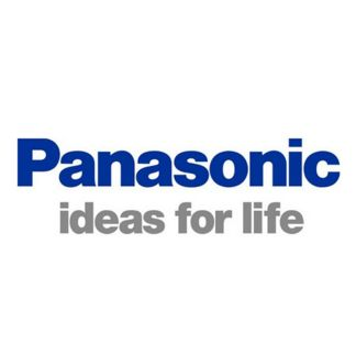 PANASONIC ideas for life - LOGO