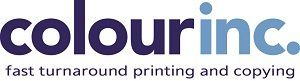 Basingstoke Local Printers, Printing Company, Photocopy and Copy Shop