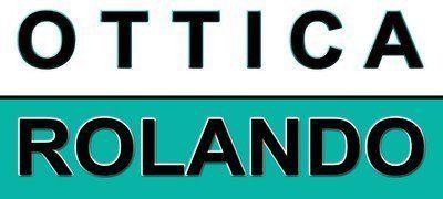 ottica Rolando logo