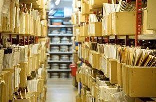 traslochi archivi