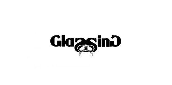 Logo di Glassing