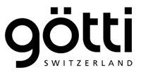 Logo di Gotti Switzerland