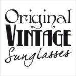 Logo di Original Vintage Sunglasses
