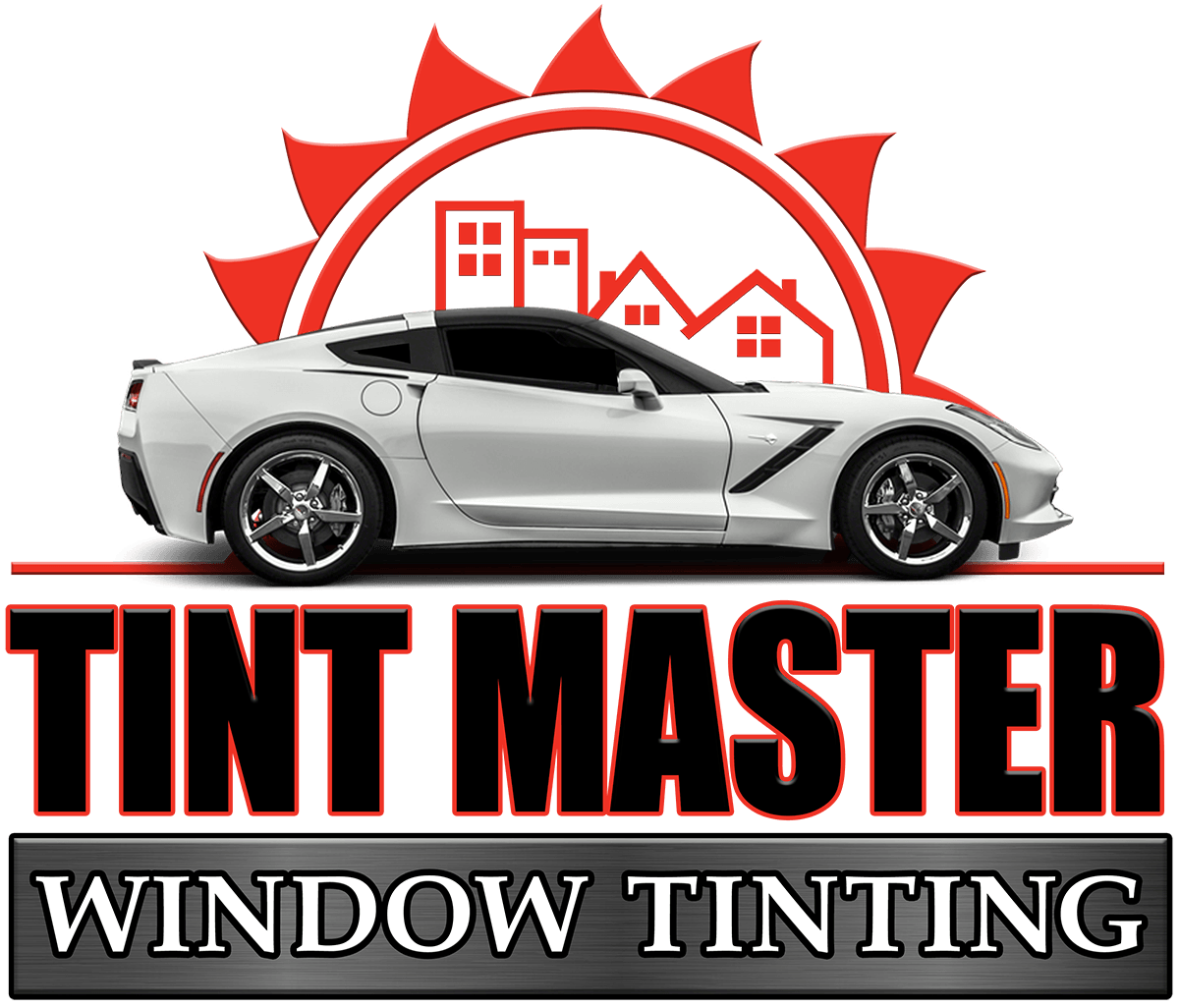 Average Cost Of Window Tinting >> Window Tinting Auto Residential Commercial Tinting