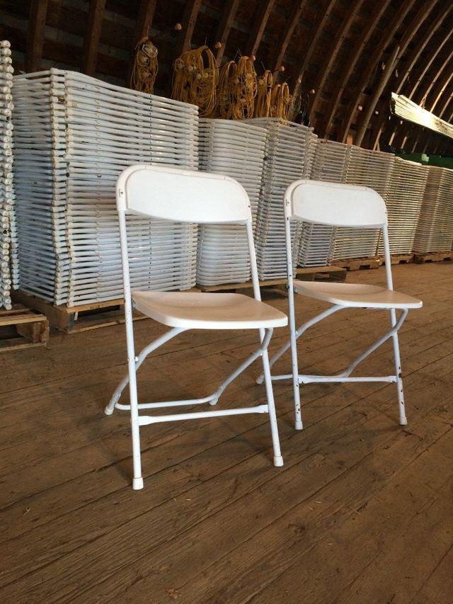 Table And Chair Rentals Buffalo Amherst Amp Hamburg Ny