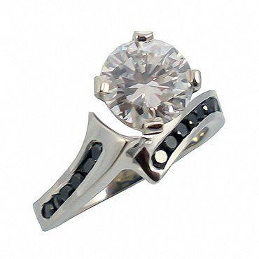 Jewelry Beloit IL Christopher's Fine Jewelry Ring