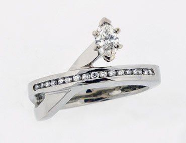 jewelry dekalb il rings