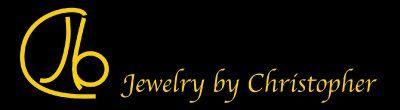 Jewelry by Christopher - Rockford, IL Custom Jewelry