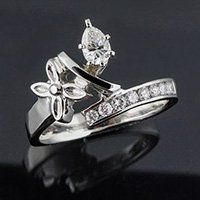 Custom Jewelry Ring Design