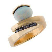 DeKalb, IL Jeweler Rings