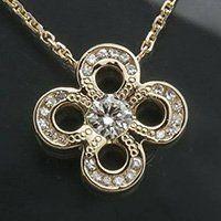 Rockford Jewelers Custom Necklace Design