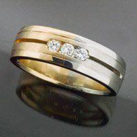 Custom Jewelry - South Beloit