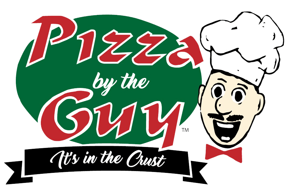 pinneberger pizza profis