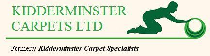 Kidderminster Carpets Ltd logo