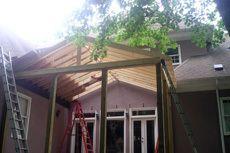 roof repairs Gastonia, NC