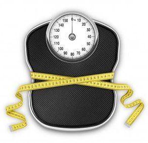 Post Diet Weight Maintenance