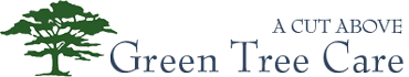 Green Tree Care Ltd company logo