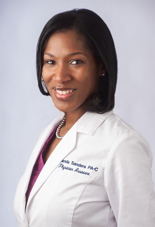Dr Jerry Cooper Atlanta Dermatology Amp Laser Surgery