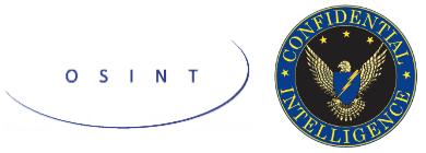 AGENZIA INVESTIGATIVA CONFIDENTIAL INTELLIGENCE - Logo