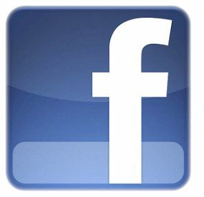 facebook credit union day