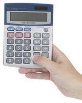 Bill pay Savings Calculator