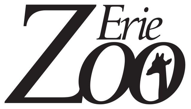 Erie Zoo Raffle Tickets