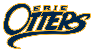 Erie Otters Hockey Raffle