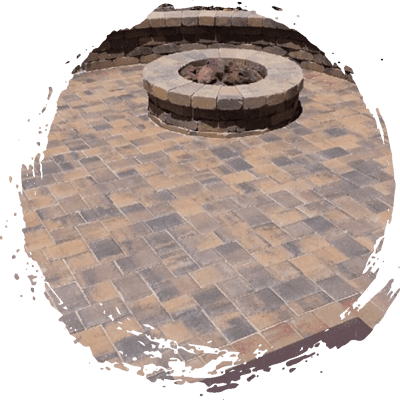 Paver Contractor South San Francisco, CA