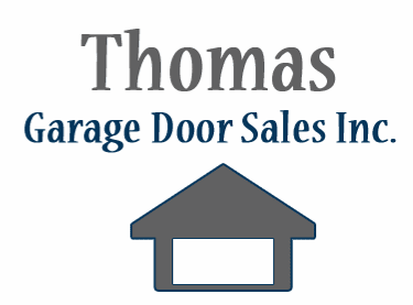 Thomas Garage Door Sales, Inc.