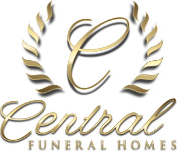 Central Funeral Homes