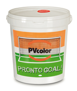 Pronto goal 20L