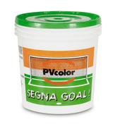 segna goal Pv Color