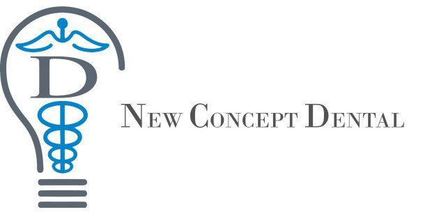 Dental Staff | Wilmington, DE | New Concept Dental