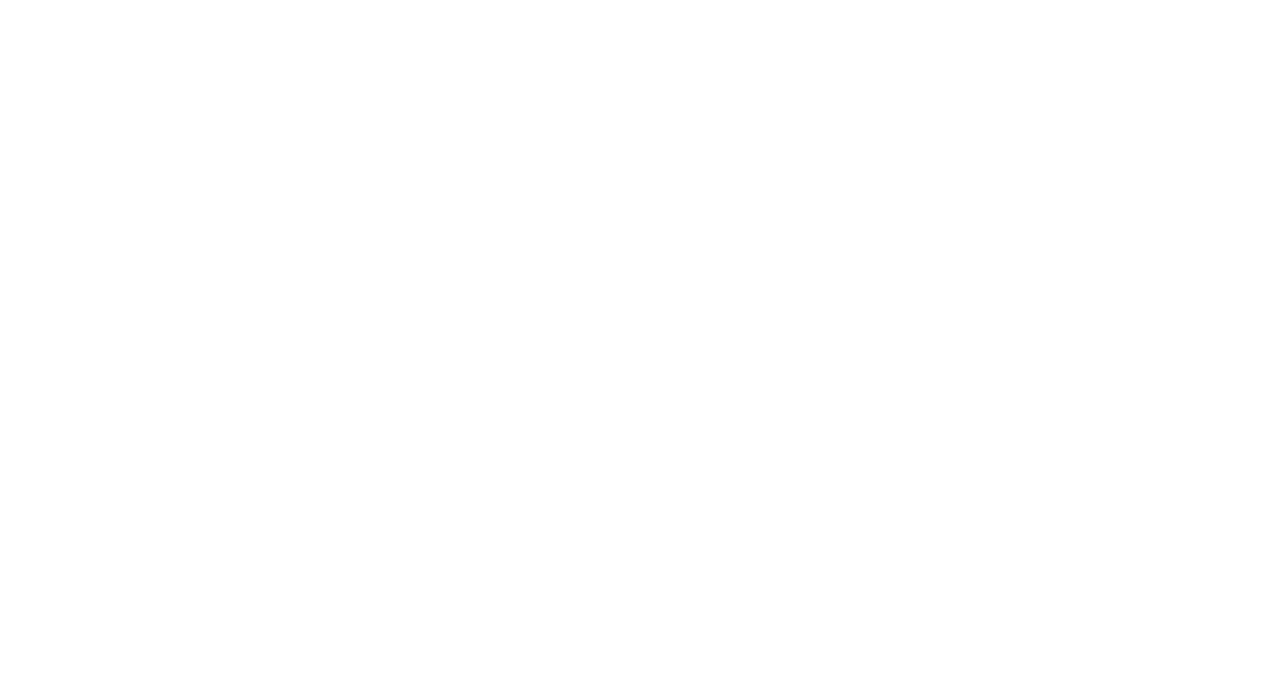 Home - Albany, NY - Callanan Industries, Inc