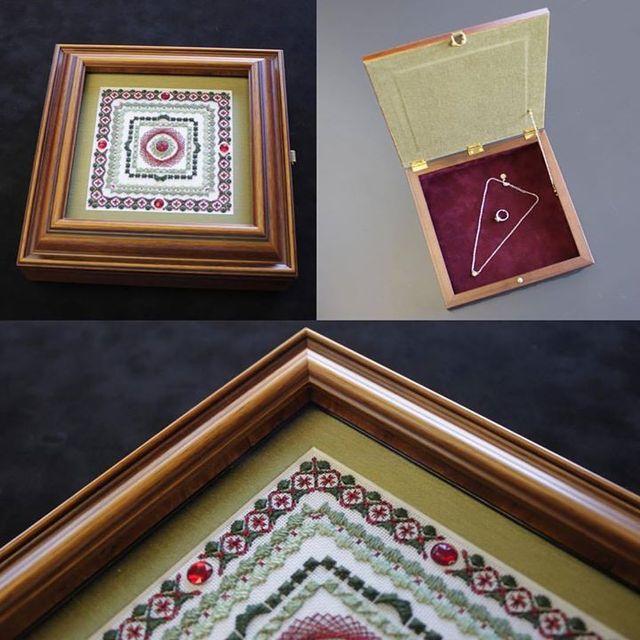 Quadro Photo and Framing