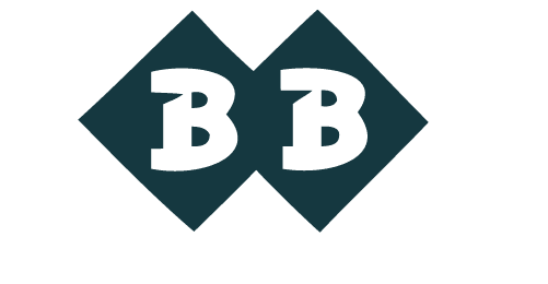 BB Fencing, Building & Timer, Earth Moving
