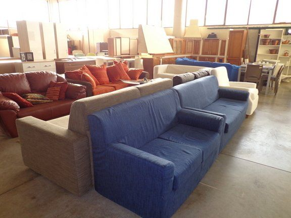 divani usati bergamo - 28 images - beautiful divani usati toscana ...
