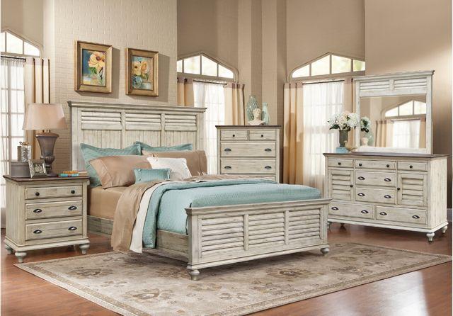 Direct Furniture   Foley Alabama