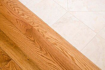 Remodeling ContractorOklahoma CityMidwest Tile And Remodeling Tile - Flooring contractors okc