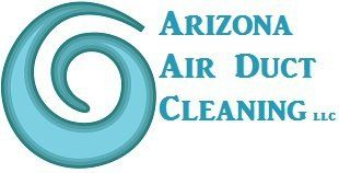 Arizona Air Duct Cleaning LLC logo