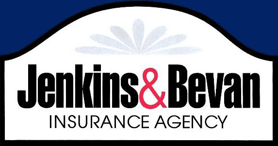 Jenkins & Bevan Insurance