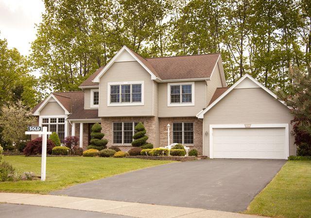 Sold property in Hastings, NE