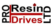 Pro Resin Drives Ltd Company logo