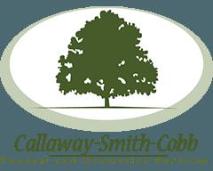 Callaway-Smith-Cobb Funeral Home - Logo