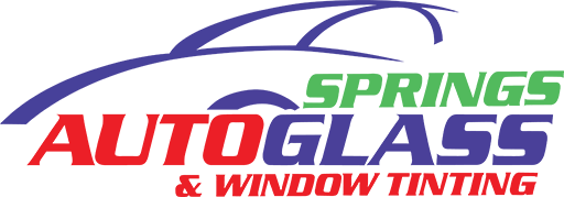 Window & Glass Repair   Colorado Springs, CO   Springs Auto