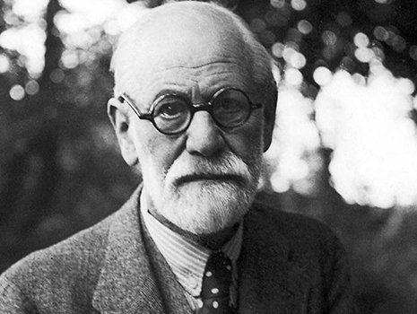 Esperto di psicologia infantile a Palermo